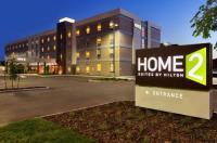 Home2 Suites By Hilton West Edmonton Image