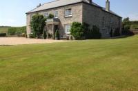 Cadson Manor Image