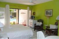 Chrisanns Beach Resort Apartment 22 Image