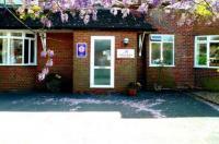 Malvern House Image