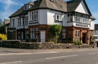 Ellerthwaite Lodge Image
