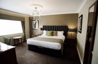 The Ashbourne Hotel Image