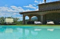Villa Le Croci Firenze Image