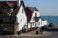 The Ship Inn Image