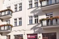 Apartamenty Leszno Image