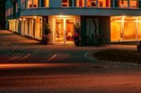 Business Class Hotel Ebersberg Image
