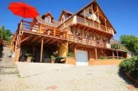 Holiday Home Balaton027 Image