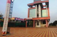 Hotel Sai Vatsala Image