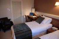Kirklands Hotel Image