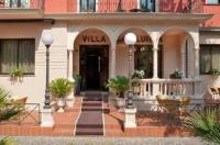 Hotel Villa Luigia Image