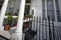 Dylan Apartments Paddington Image