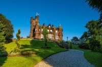 Sherbrooke Castle Hotel Image