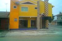 Vieira's Palace Hotel Image