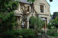 Moss Lodge Image
