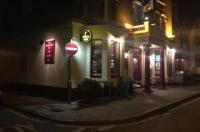 Dukes Head Inn Image