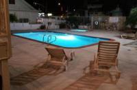 Motel 6 Oceanside Marina Image