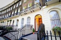 Avonmore Hotel Image