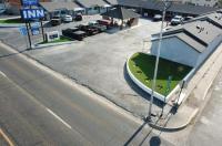 Buffalo Inn Image
