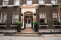 Hotel Cavendish Image