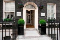 Bloomsbury Palace Hotel Image