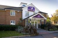 Premier Inn Loughton/Buckhurst Hill Image