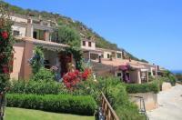 Locazione turistica Le Ginestre.9 Image
