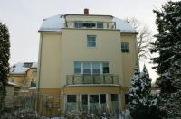 Apartment Schlossallee Image