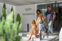 Dorisol Buganvilia Hotel Image