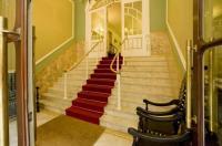 Grande Hotel de Paris Image