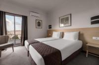 Hotel 3 Pastorinhos Image