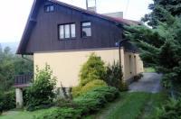 Apartment Porabka Image