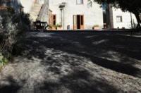 Hotel Rural de Charme Maria da Fonte Image