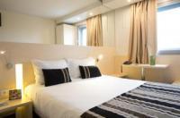 Park Hotel Porto Gaia Image