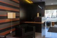 Hotel do Terco Image