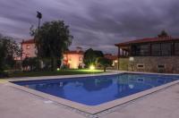Hotel Rural Quinta de Sao Sebastiao Image
