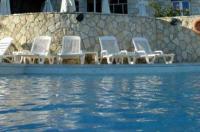 Hotel Solar Palmeiras Image