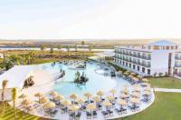 Cabanas Park Resort Image