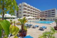 Hotel Alba Image
