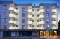 Hotel Lux Mundi Image