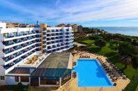 Hotel Pestana Cascais Ocean & Conference Aparthotel Image