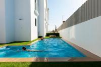 A Seleção Sport Hotel Image