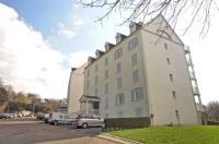 Apartment Trouville-sur-Mer 1 Image
