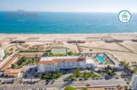 Hotel Vasco Da Gama Image