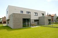 Casa Dunas Image