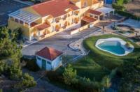 Hotel Rural Monte da Leziria Image