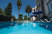 Hotel Sol e Serra Image