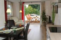 Ferienwohnungen In den Wiesen Oranienburg Image