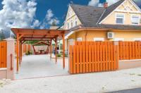 Holiday Home Balaton H453.1 Image