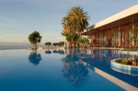 Pestana Casino Park Hotel & Casino Image