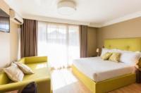 Hotel Porto Mar Image